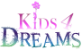 Kids4Dreams Logo
